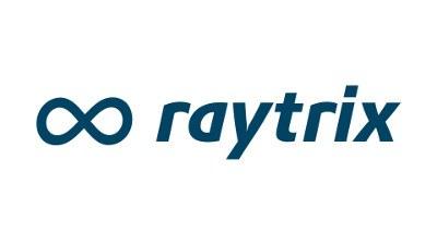 raytrix logo
